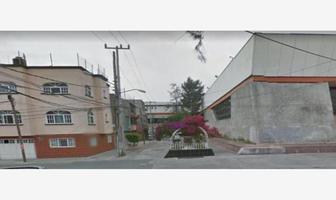 Foto de casa en venta en oriente 0, mártires de río blanco, gustavo a. madero, df / cdmx, 0 No. 01