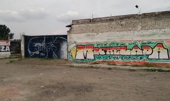 Foto de casa en venta en oriente 14 , san isidro, valle de chalco solidaridad, méxico, 4018109 No. 01