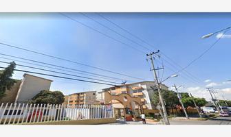 Foto de departamento en venta en oriente 157 10, el coyol, gustavo a. madero, df / cdmx, 12241783 No. 01