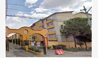 Foto de departamento en venta en oriente 157, el coyol, gustavo a. madero, df / cdmx, 13756359 No. 01