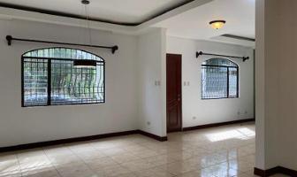 Foto de casa en venta en oriente 172 , moctezuma 2a sección, venustiano carranza, df / cdmx, 11893367 No. 01