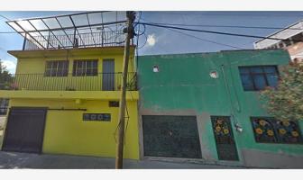 Foto de casa en venta en oriente 178 0, moctezuma 2a sección, venustiano carranza, df / cdmx, 12299576 No. 01