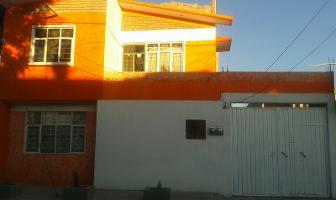Foto de casa en venta en oriente 2 0, san miguel xico iv sección, valle de chalco solidaridad, méxico, 3335949 No. 01