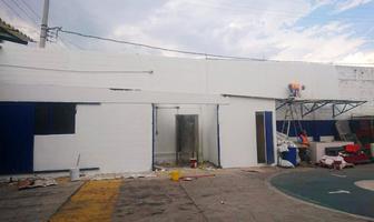 Foto de bodega en venta en oriente 233 , agrícola oriental, iztacalco, df / cdmx, 0 No. 01