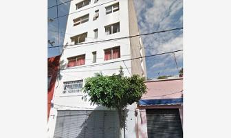 Foto de departamento en venta en oriente 69 2826, asturias, cuauhtémoc, df / cdmx, 10123477 No. 01