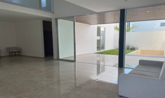 Foto de casa en venta en origen , xcanatún, mérida, yucatán, 0 No. 01