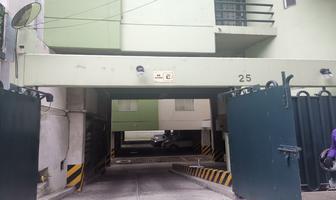 Foto de departamento en renta en orinoco , del carmen, benito juárez, df / cdmx, 22032659 No. 01