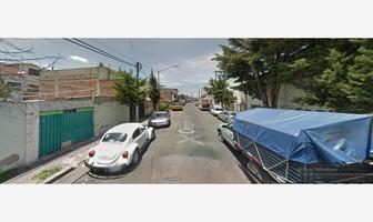 Foto de casa en venta en orion 0, prado churubusco, coyoacán, df / cdmx, 0 No. 01
