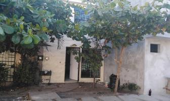 Foto de casa en venta en orion 21-b, luis donaldo colosio, acapulco de juárez, guerrero, 0 No. 01