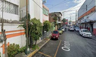 Foto de casa en venta en orion , prado churubusco, coyoacán, df / cdmx, 0 No. 01