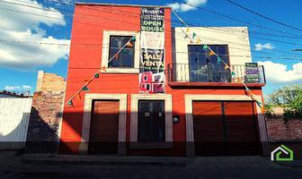 Foto de casa en venta en orizaba 39, san miguel de allende centro, san miguel de allende, guanajuato, 0 No. 01