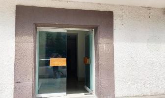 Foto de oficina en renta en orizaba , roma norte, cuauhtémoc, distrito federal, 0 No. 01