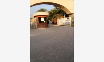 Foto de casa en venta en orozco 266, san francisco, emiliano zapata, morelos, 8585624 No. 01