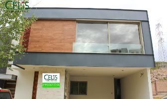 Foto de casa en venta en orquidea 44, san luis potosí centro, san luis potosí, san luis potosí, 12384442 No. 01