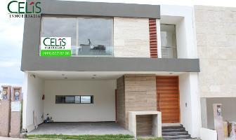 Foto de casa en venta en orquidea 54, san luis potosí centro, san luis potosí, san luis potosí, 12384437 No. 01