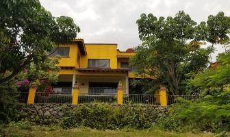Foto de casa en venta en orquidea , delicias, cuernavaca, morelos, 0 No. 01