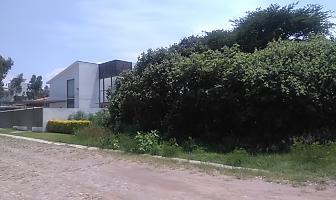 Foto de terreno habitacional en venta en orquídea manzana xiv, lt. 15 , san diego, ixtapan de la sal, méxico, 13721542 No. 01