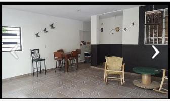 Foto de casa en venta en orquídeas 208, magnolias, apodaca, nuevo león, 6085669 No. 02