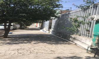Foto de casa en venta en ortiz 1, pedro moreno, zapopan, jalisco, 17020810 No. 01