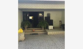 Foto de casa en venta en ortiz de zárate 140, ciudad lerdo centro, lerdo, durango, 0 No. 01