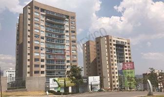 Foto de departamento en venta en orun palace 14, bosque real, huixquilucan, méxico, 12656453 No. 01