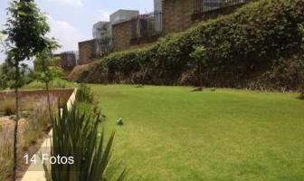 Foto de departamento en venta en orun palace 14, bosque real, huixquilucan, méxico, 12716850 No. 14