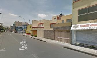 Foto de casa en venta en osa menor 0, prado churubusco, coyoacán, df / cdmx, 12537580 No. 01