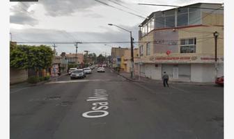 Foto de casa en venta en osa menor 00, prado churubusco, coyoacán, df / cdmx, 0 No. 01