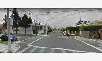 Foto de casa en venta en otavalo 00, lindavista sur, gustavo a. madero, df / cdmx, 5478803 No. 01