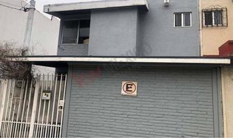 Foto de casa en venta en otay fovisste ii, tijuana, baja california, 22450 , fovissste ii, tijuana, baja california, 19344650 No. 01