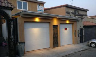 Foto de casa en venta en  , otay vista, tijuana, baja california, 16954483 No. 01