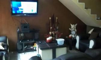 Foto de casa en venta en otilio 9, otilio montaño, jiutepec, morelos, 0 No. 01