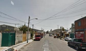 Foto de casa en venta en otilio montaño 00, santa maria aztahuacan, iztapalapa, df / cdmx, 12000075 No. 01