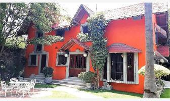 Foto de casa en venta en otilio montaño 1, san gaspar, jiutepec, morelos, 0 No. 01