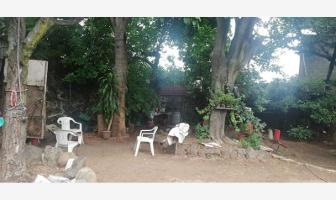 Foto de casa en venta en otilio montaño 2, otilio montaño, jiutepec, morelos, 0 No. 01