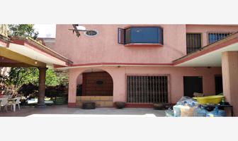 Foto de casa en venta en  , otilio montaño, cuautla, morelos, 19265329 No. 01