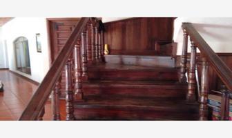 Foto de casa en venta en  , otilio montaño, cuautla, morelos, 0 No. 01