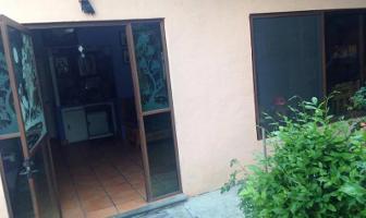 Foto de casa en venta en  , otilio montaño, cuautla, morelos, 2841669 No. 01