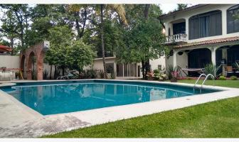 Foto de casa en venta en  , otilio montaño, cuautla, morelos, 4250983 No. 01