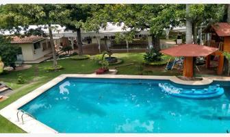 Foto de casa en venta en  , otilio montaño, cuautla, morelos, 4332913 No. 01