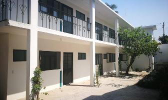Foto de casa en venta en  , otilio montaño, jiutepec, morelos, 12565342 No. 01