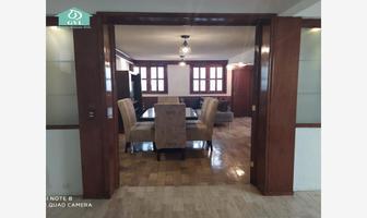 Foto de casa en venta en otumba 1, lomas de atizapán, atizapán de zaragoza, méxico, 19499313 No. 01