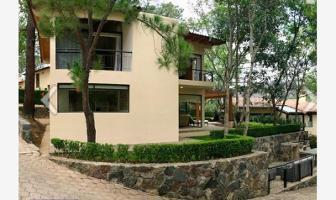 Foto de casa en renta en otumba 100, otumba, valle de bravo, méxico, 8690032 No. 01