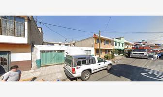 Foto de casa en venta en ovaciones 836, prensa nacional, tlalnepantla de baz, méxico, 0 No. 01