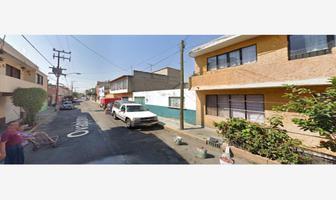 Foto de casa en venta en ovaciones , prensa nacional, tlalnepantla de baz, méxico, 0 No. 01