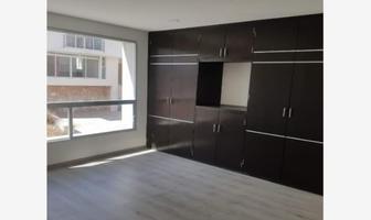 Foto de casa en venta en oxford 1, britania, puebla, puebla, 21404184 No. 01