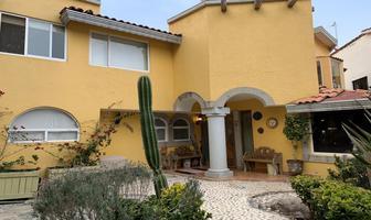 Foto de casa en venta en oxford 4, condado de sayavedra, atizapán de zaragoza, méxico, 0 No. 01