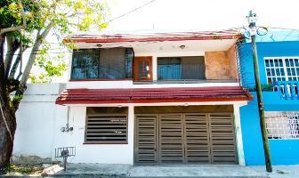 Foto de casa en venta en oxiacaque , carrizal, centro, tabasco, 0 No. 01