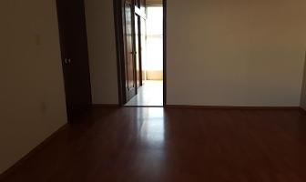Foto de casa en venta en oyamel 17, huayatla, la magdalena contreras, df / cdmx, 5569764 No. 11