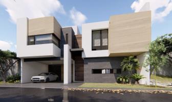 Foto de casa en venta en oyamel 2, lomas del tecnológico, san luis potosí, san luis potosí, 0 No. 01